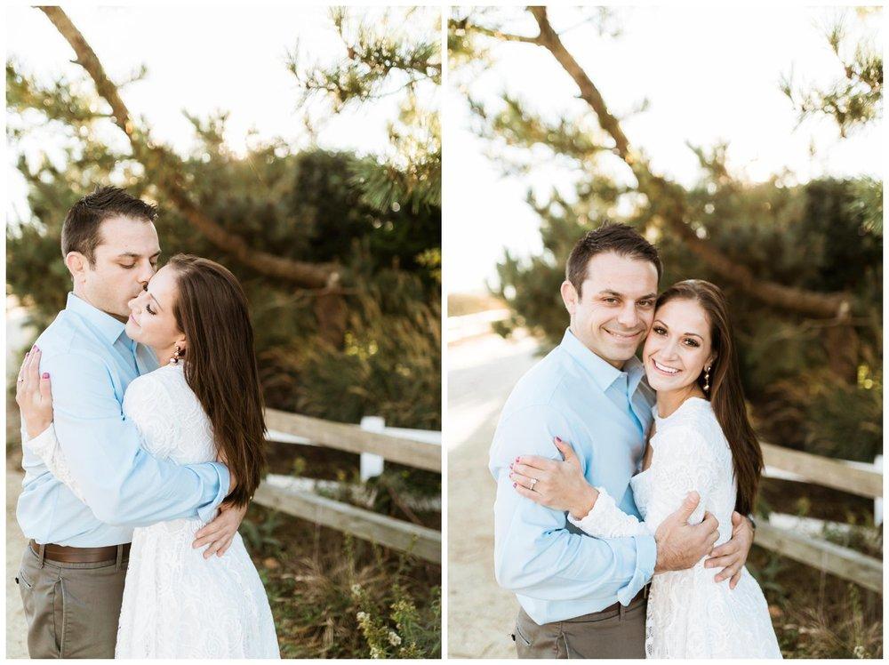 CarissaandJoe_NewJerseyEngagement_Engagement_OceanCity_NJ_Wedding_Photographer_MagdalenaStudios_0395.jpg