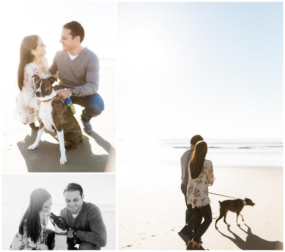 CarissaandJoe_NewJerseyEngagement_Engagement_OceanCity_NJ_Wedding_Photographer_MagdalenaStudios_0397.jpg