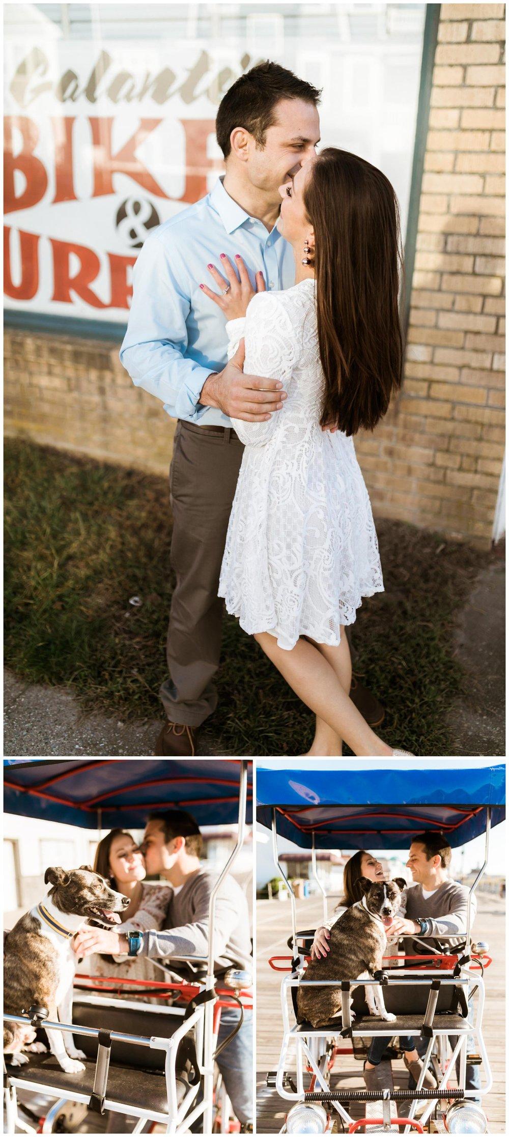 CarissaandJoe_NewJerseyEngagement_Engagement_OceanCity_NJ_Wedding_Photographer_MagdalenaStudios_0398.jpg