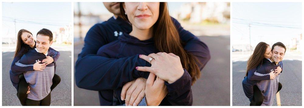 CarissaandJoe_NewJerseyEngagement_Engagement_OceanCity_NJ_Wedding_Photographer_MagdalenaStudios_0401.jpg