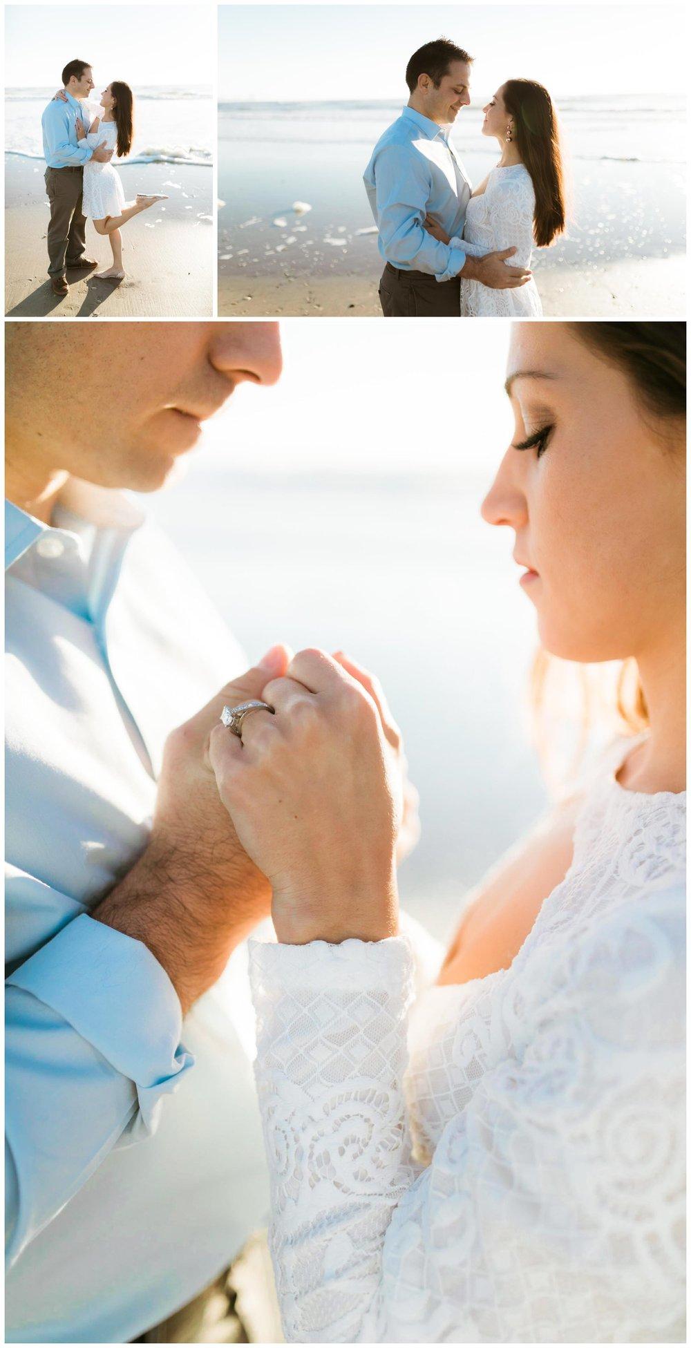 CarissaandJoe_NewJerseyEngagement_Engagement_OceanCity_NJ_Wedding_Photographer_MagdalenaStudios_0407.jpg