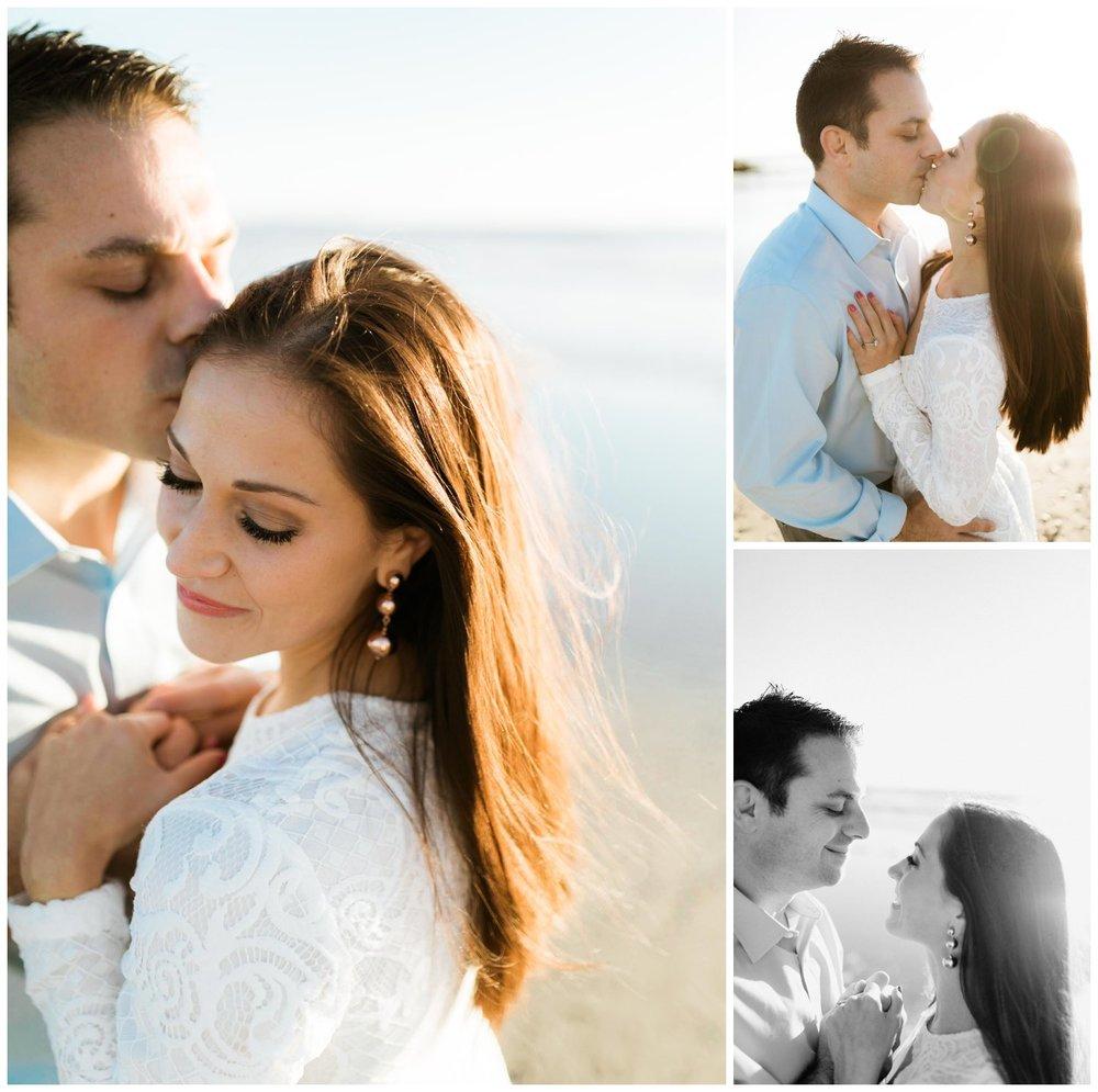 CarissaandJoe_NewJerseyEngagement_Engagement_OceanCity_NJ_Wedding_Photographer_MagdalenaStudios_0408.jpg