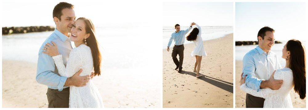 CarissaandJoe_NewJerseyEngagement_Engagement_OceanCity_NJ_Wedding_Photographer_MagdalenaStudios_0409.jpg