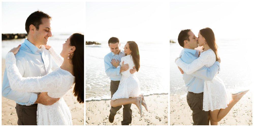 CarissaandJoe_NewJerseyEngagement_Engagement_OceanCity_NJ_Wedding_Photographer_MagdalenaStudios_0411.jpg