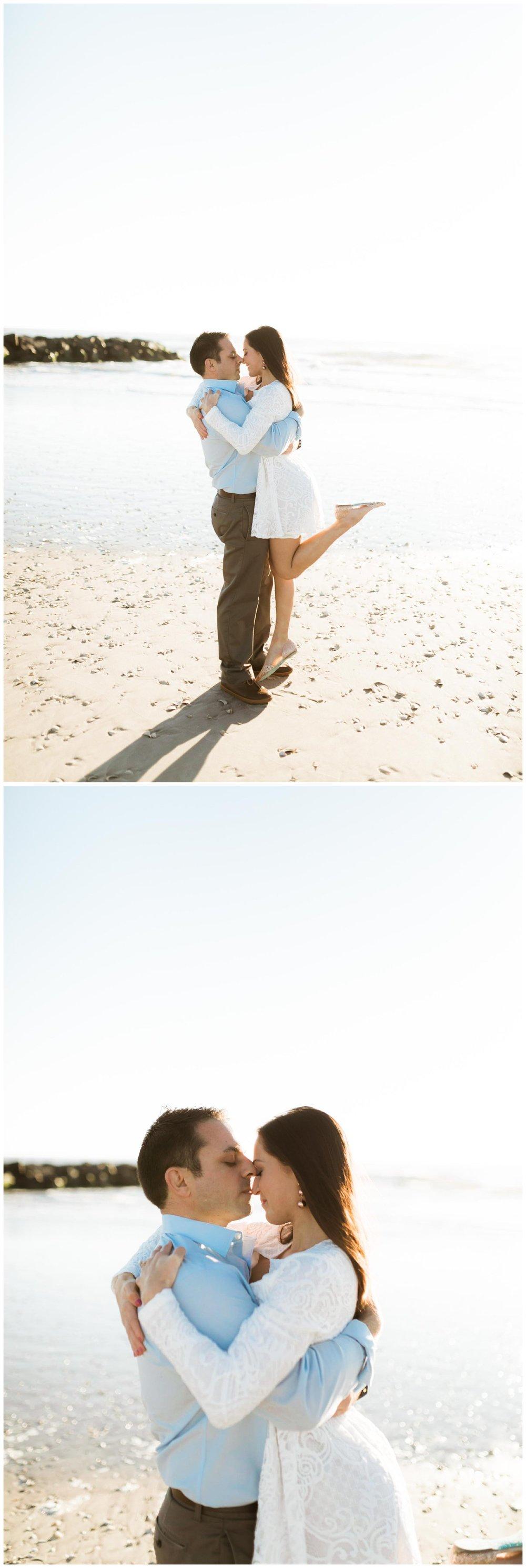 CarissaandJoe_NewJerseyEngagement_Engagement_OceanCity_NJ_Wedding_Photographer_MagdalenaStudios_0410.jpg