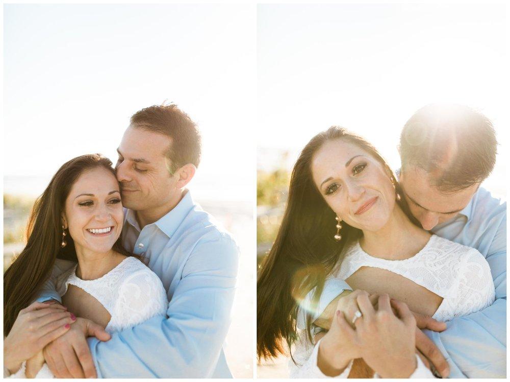 CarissaandJoe_NewJerseyEngagement_Engagement_OceanCity_NJ_Wedding_Photographer_MagdalenaStudios_0412.jpg