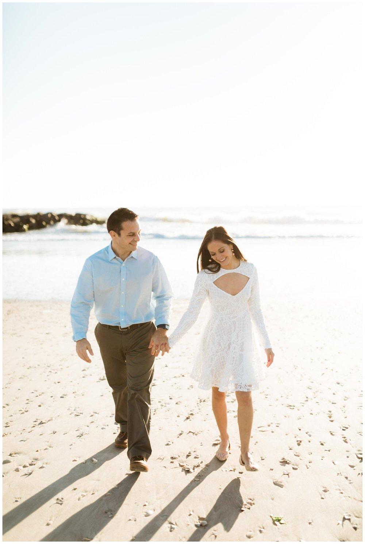 CarissaandJoe_NewJerseyEngagement_Engagement_OceanCity_NJ_Wedding_Photographer_MagdalenaStudios_0413.jpg