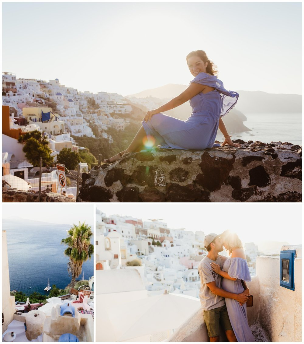 MagiandScott_Europe_France_Destination_Wedding_Photographer_MagdalenaStudios_0424.jpg