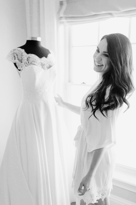 MagdalenaStudios_WeddingPhotographer_IMG_8423.jpg