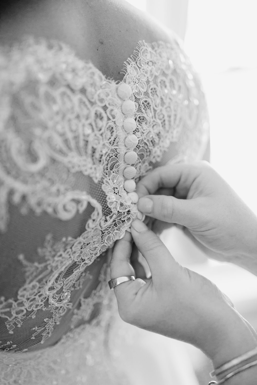 MagdalenaStudios_WeddingPhotographer_IMG_8530-2.jpg