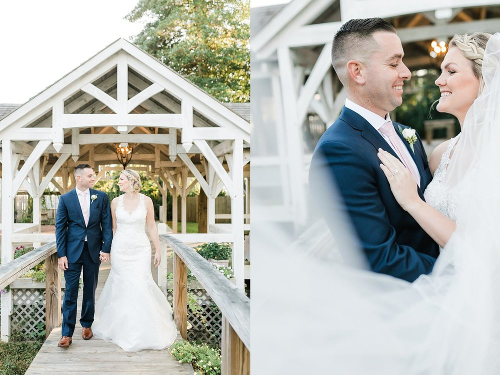 Allison & Zach - Blog Feature - STOMP 28.jpg