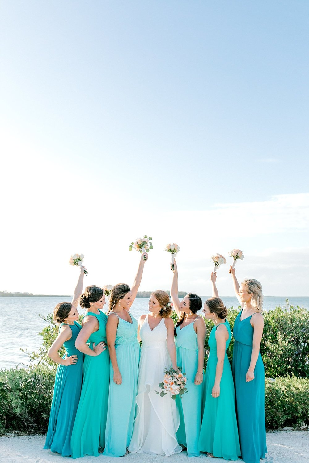 Magdalena Studios Key Largo Destination Wedding Photographer Tropical Island Florida Wedding Miami Vizcaya Gardens Romantic Destination Dreamy Film Wedding Photographer10.jpg