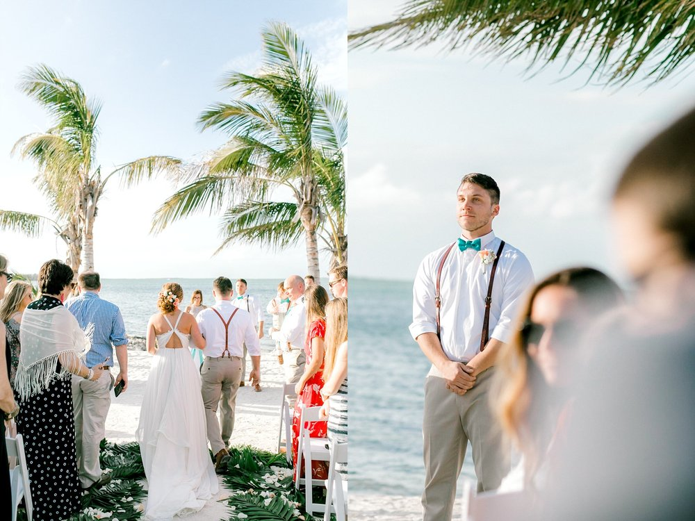 Magdalena Studios Key Largo Destination Wedding Photographer Tropical Island Florida Wedding Miami Vizcaya Gardens Romantic Destination Dreamy Film Wedding Photographer45.jpg