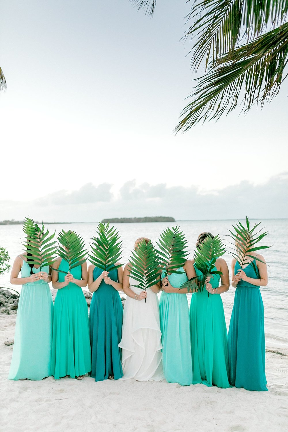 Magdalena Studios Key Largo Destination Wedding Photographer Tropical Island Florida Wedding Miami Vizcaya Gardens Romantic Destination Dreamy Film Wedding Photographer55.jpg