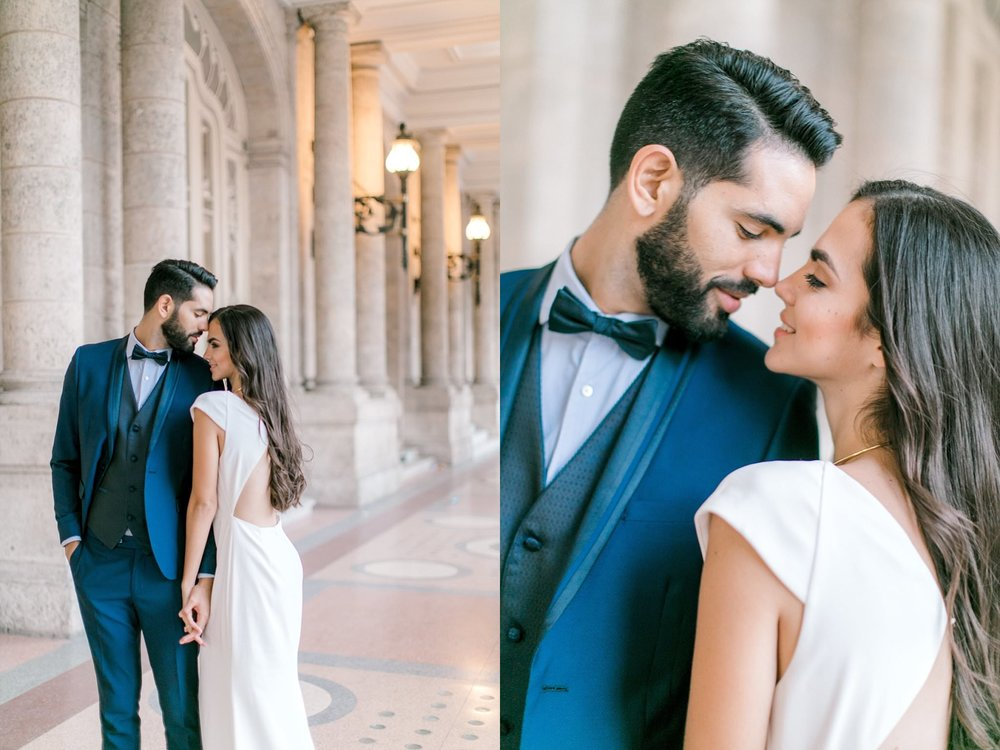 Magdalena Studios Destination Wedding Photographer Havana Cuba Stylish Elopement1.jpg