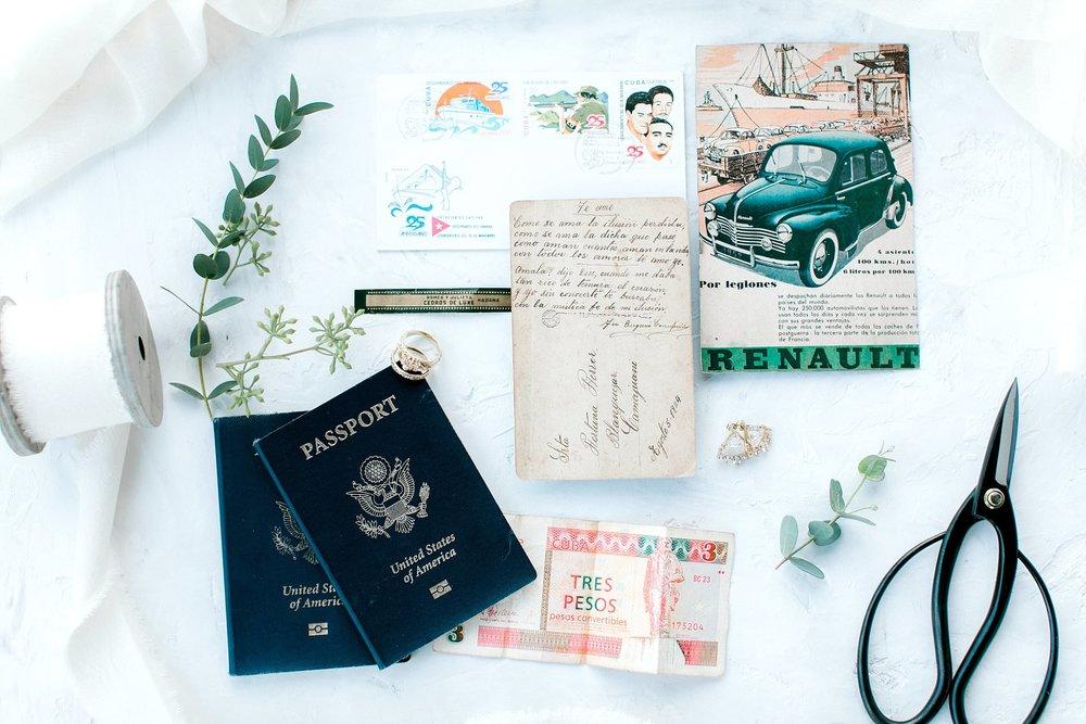 Magdalena Studios Destination Wedding Photographer Havana Cuba Stylish Elopement2.jpg