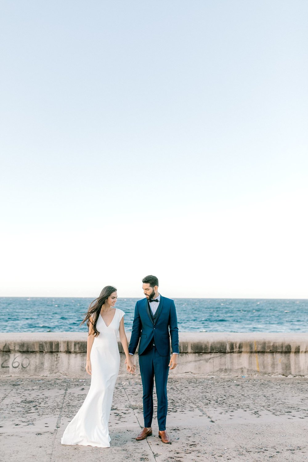 Magdalena Studios Destination Wedding Photographer Havana Cuba Stylish Elopement7.jpg