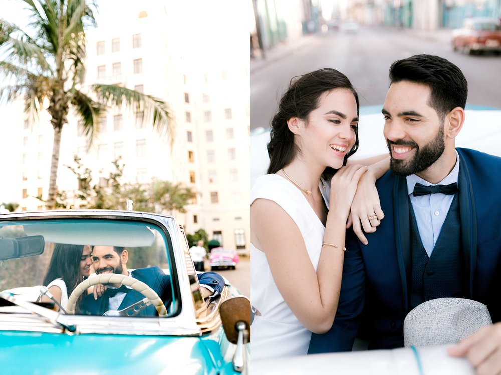 Magdalena Studios Destination Wedding Photographer Havana Cuba Stylish Elopement8.jpg