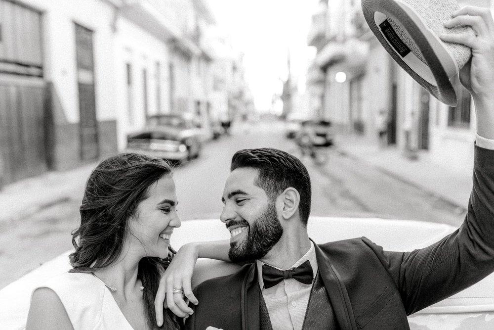 Magdalena Studios Destination Wedding Photographer Havana Cuba Stylish Elopement10.jpg