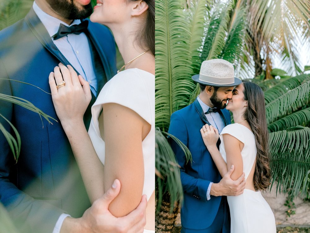 Magdalena Studios Destination Wedding Photographer Havana Cuba Stylish Elopement16.jpg