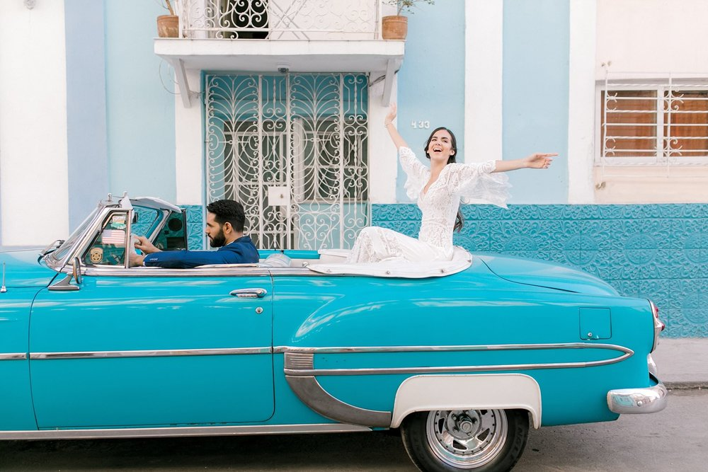 Magdalena Studios Destination Wedding Photographer Havana Cuba Stylish Elopement19.jpg