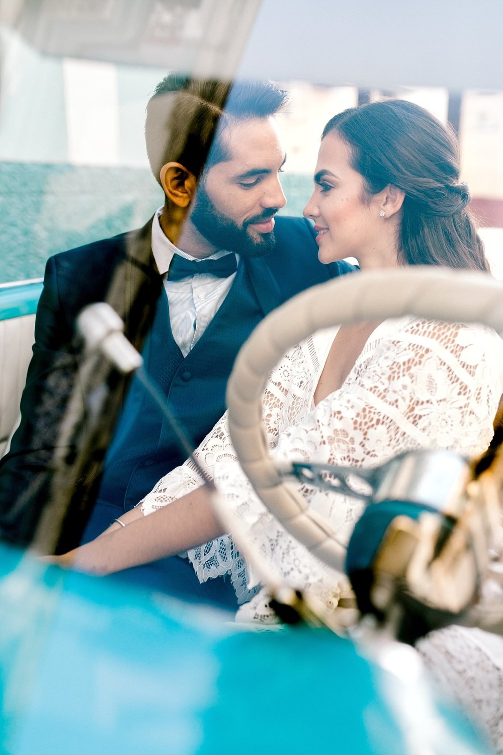 Magdalena Studios Destination Wedding Photographer Havana Cuba Stylish Elopement21.jpg