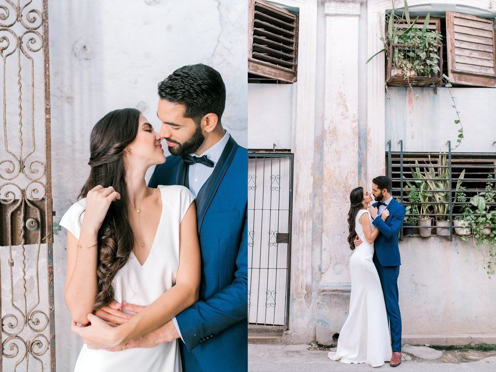 Magdalena Studios Destination Wedding Photographer Havana Cuba Stylish Elopement25.jpg