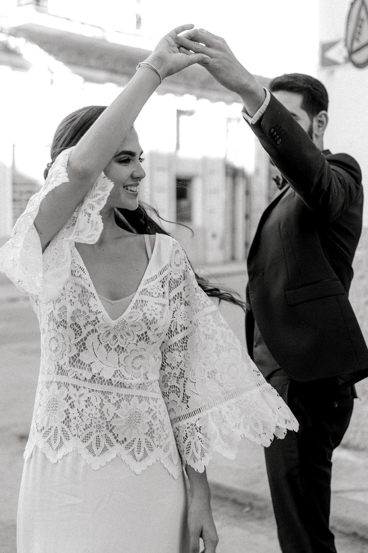 Magdalena Studios Destination Wedding Photographer Havana Cuba Stylish Elopement26.jpg
