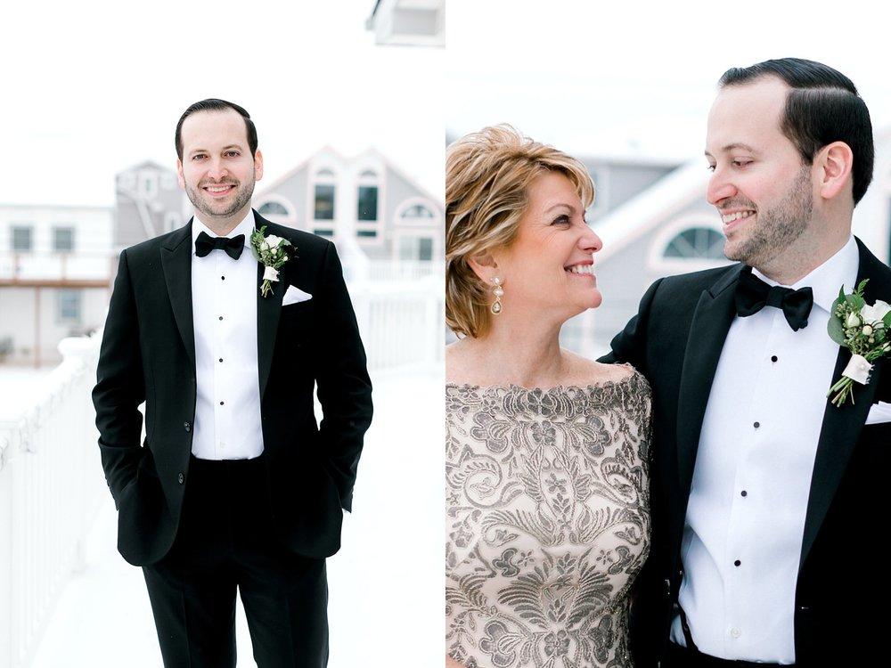 Janine & Andrew - Blog Feature - Stomp 12.jpg