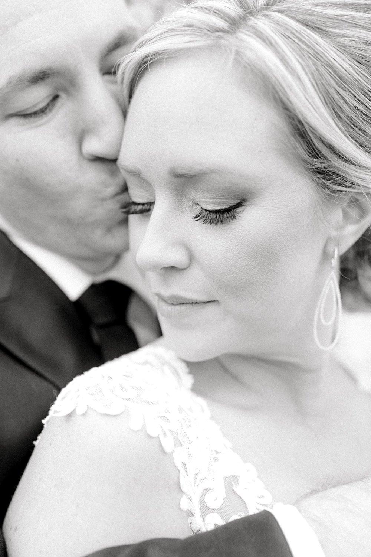 Allison & Matthew - Blog Feature - EXTRA 2.jpg