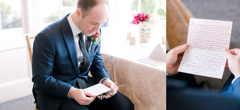 Allison & Matthew - Blog Feature - Stomp 21.jpg