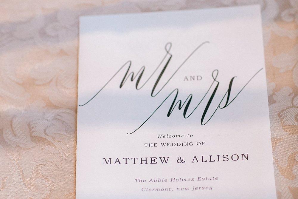 Allison & Matthew - Blog Feature - Stomp 36.jpg
