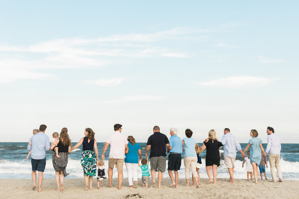Magdalena Studios - Beach Family Photographer in Ocean City New Jersey NJ81.jpg