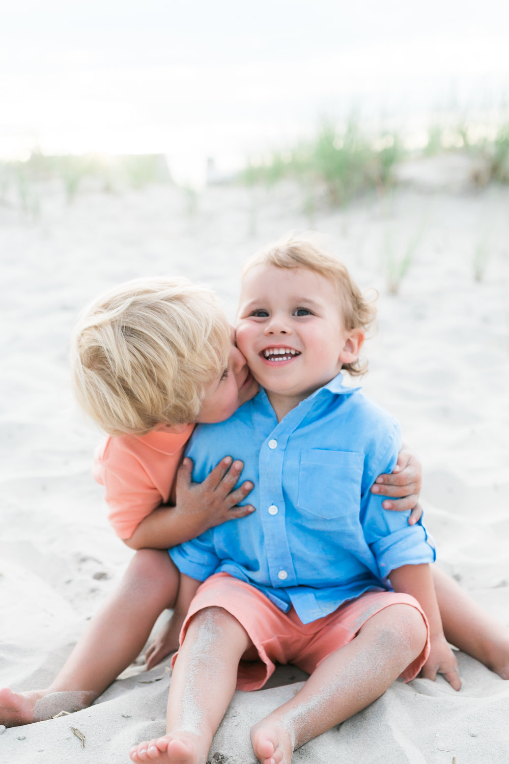 Magdalena Studios - Beach Family Photographer in Ocean City New Jersey NJ78.jpg