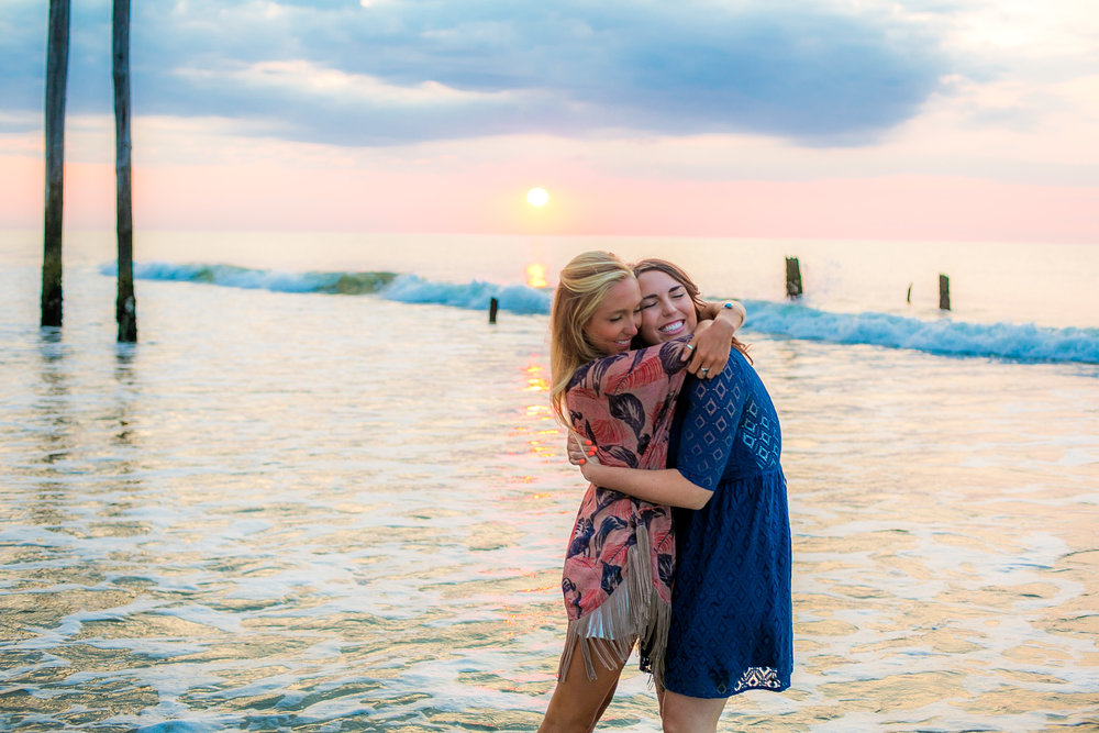 Magdalena Studios - Beach Family Photographer in Ocean City New Jersey NJ72.jpg