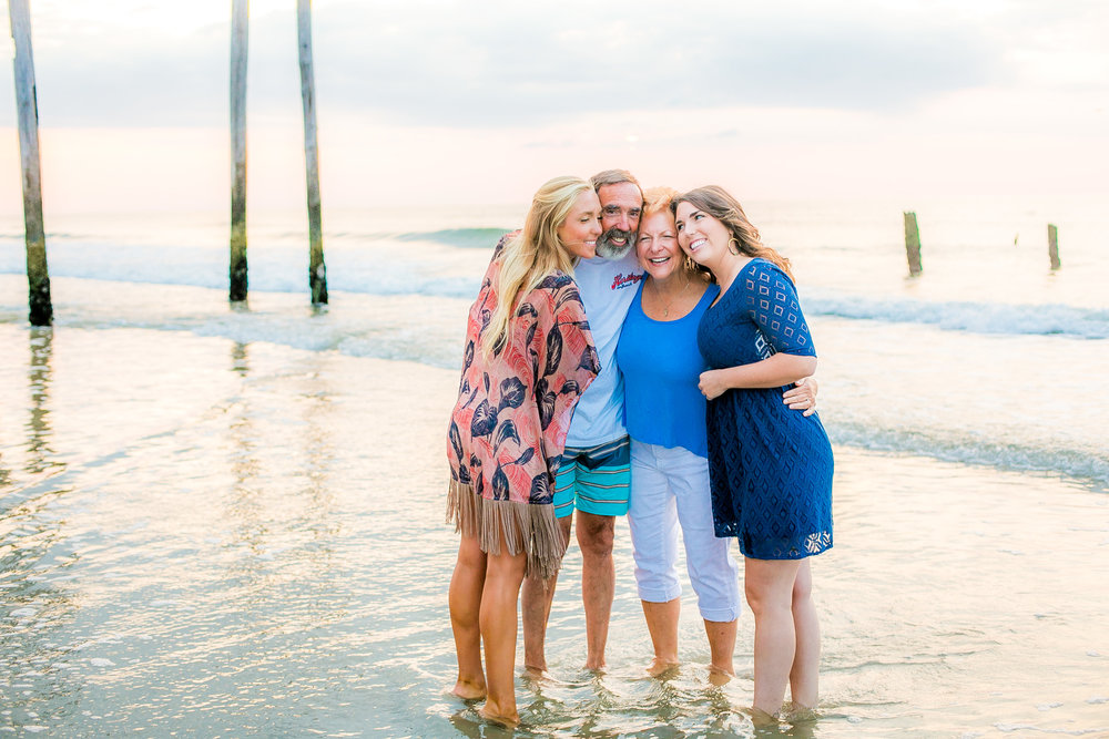 Magdalena Studios - Beach Family Photographer in Ocean City New Jersey NJ71.jpg