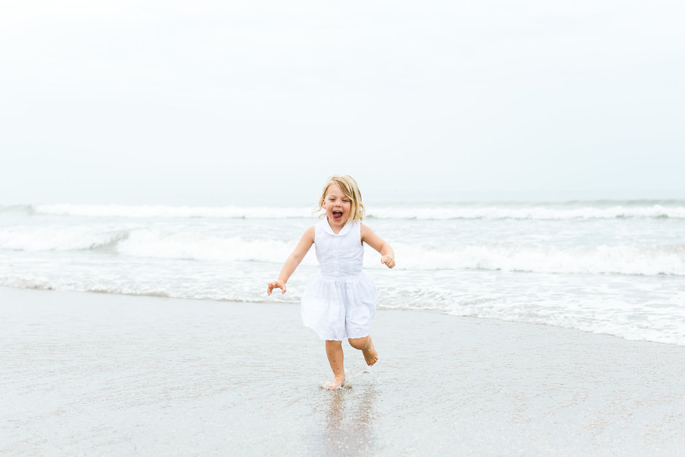 Magdalena Studios - Beach Family Photographer in Ocean City New Jersey NJ67.jpg