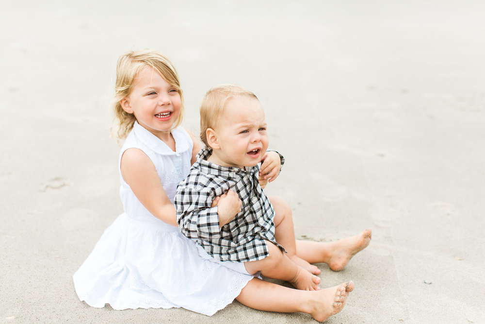 Magdalena Studios - Beach Family Photographer in Ocean City New Jersey NJ64.jpg