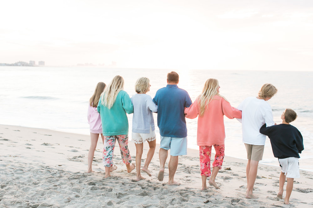 Magdalena Studios - Beach Family Photographer in Ocean City New Jersey NJ61.jpg