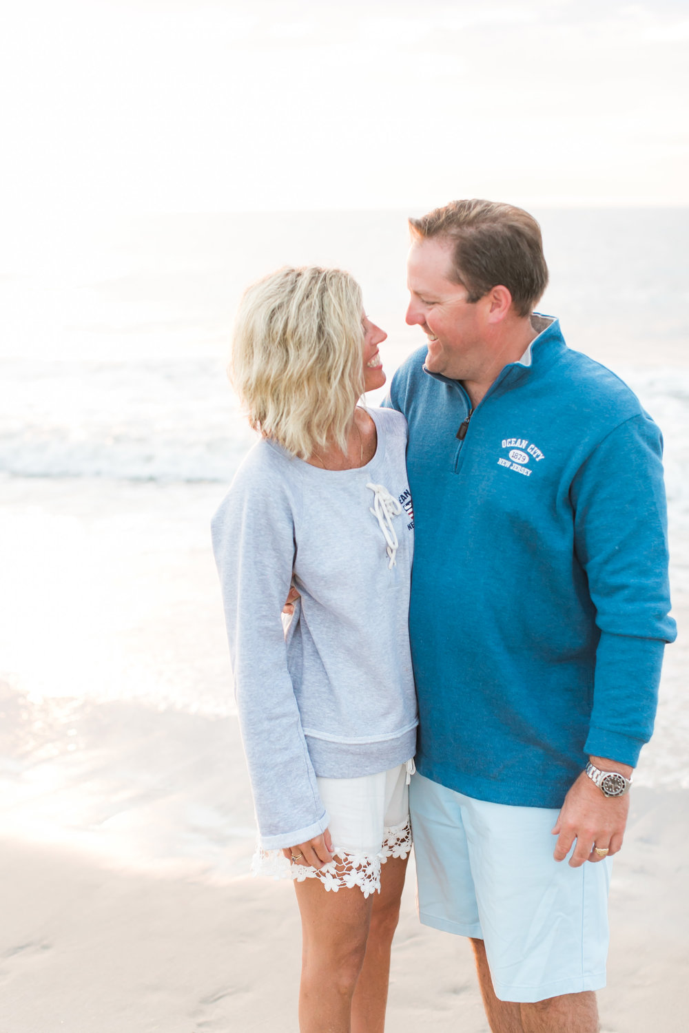 Magdalena Studios - Beach Family Photographer in Ocean City New Jersey NJ58.jpg