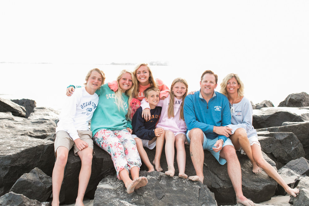 Magdalena Studios - Beach Family Photographer in Ocean City New Jersey NJ57.jpg