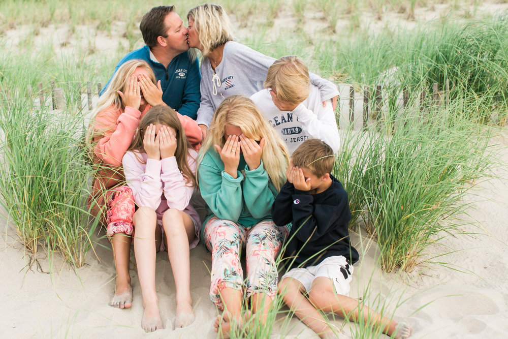 Magdalena Studios - Beach Family Photographer in Ocean City New Jersey NJ53.jpg