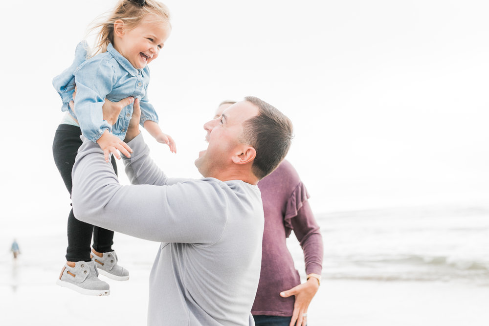 Magdalena Studios - Beach Family Photographer in Ocean City New Jersey NJ38.jpg