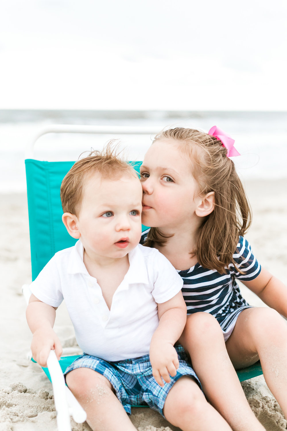 Magdalena Studios - Beach Family Photographer in Ocean City New Jersey NJ24.jpg