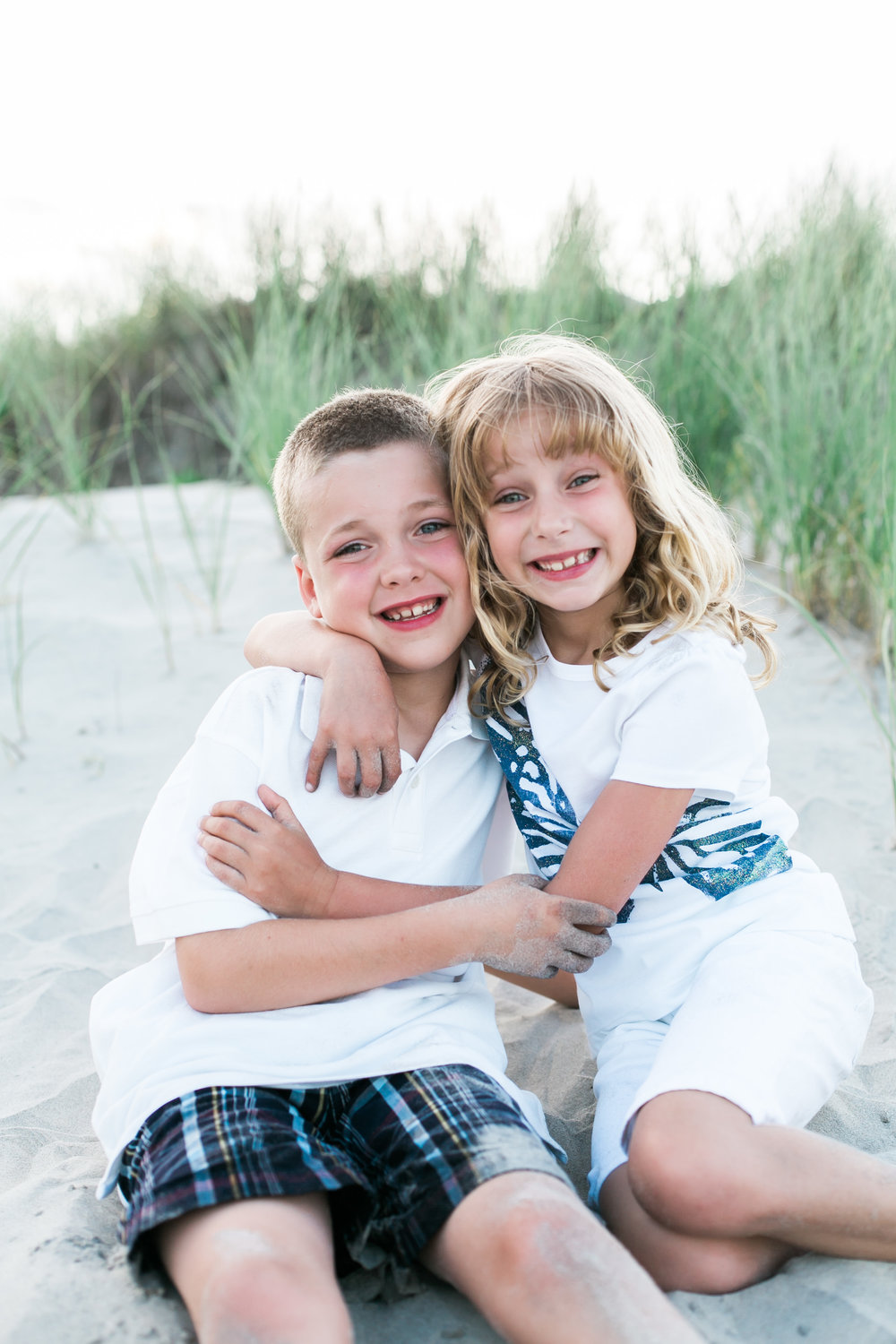 Magdalena Studios - Beach Family Photographer in Ocean City New Jersey NJ10.jpg