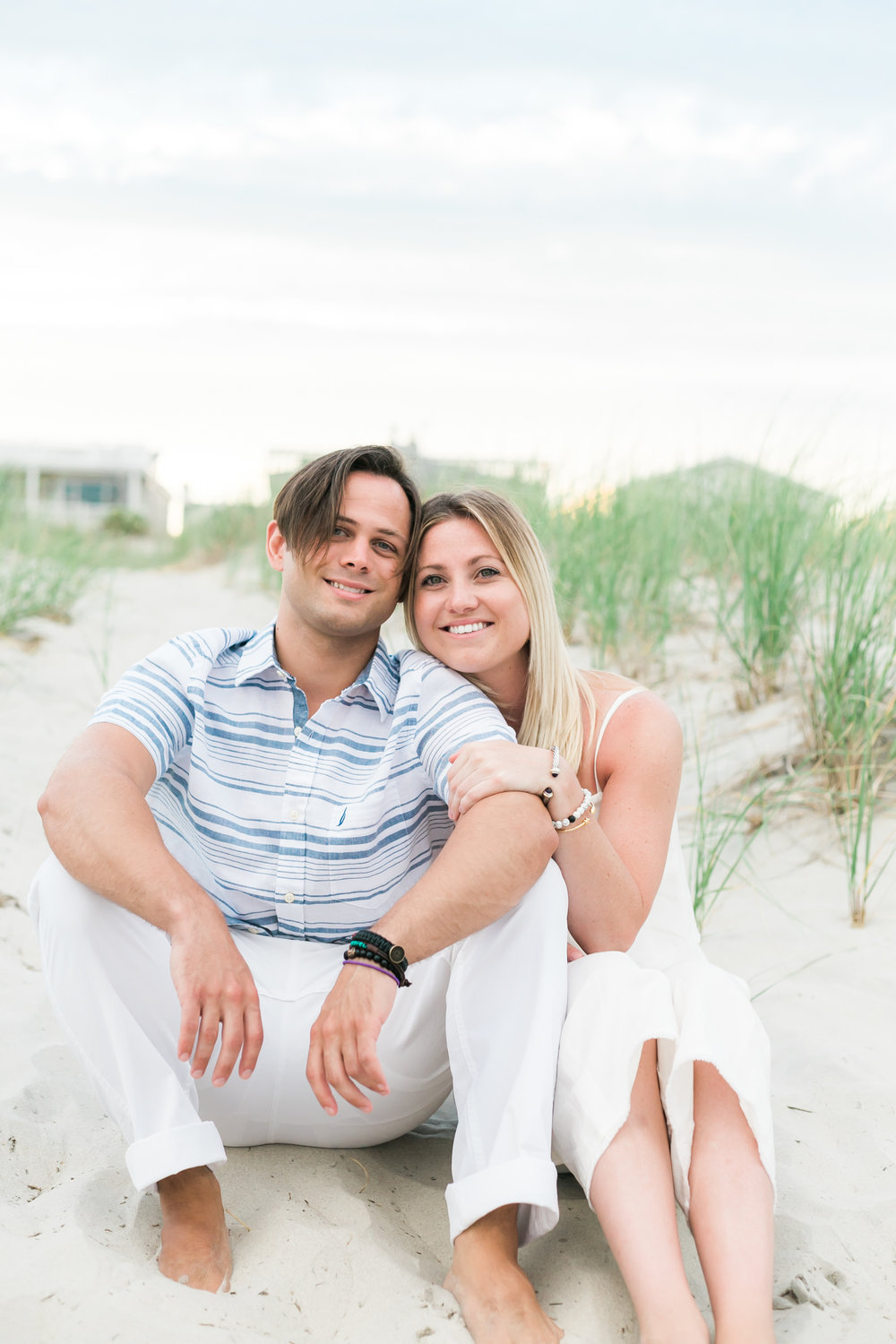 Magdalena Studios - Beach Family Photographer in Ocean City New Jersey NJ7.jpg
