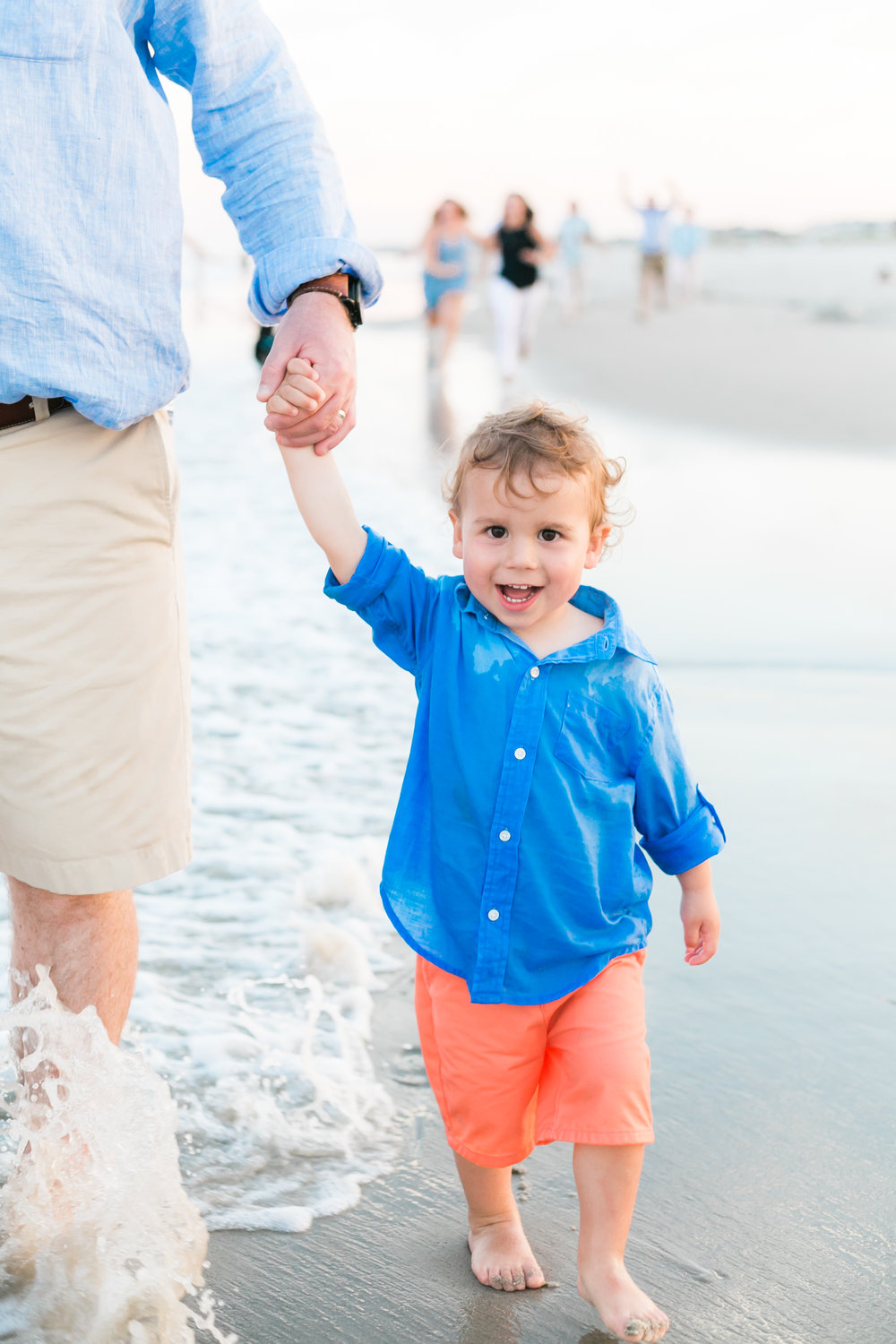 Magdalena Studios - Beach Family Photographer in Ocean City New Jersey NJ5.jpg