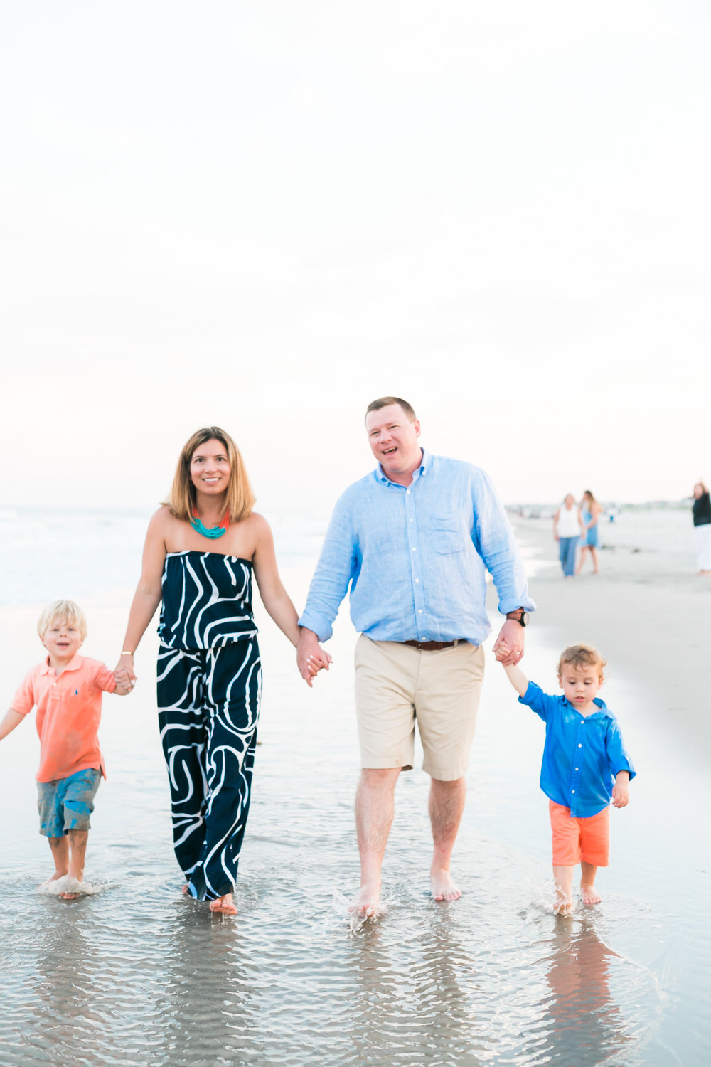 Magdalena Studios - Beach Family Photographer in Ocean City New Jersey NJ4.jpg