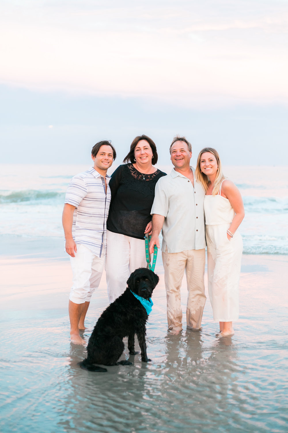Magdalena Studios - Beach Family Photographer in Ocean City New Jersey NJ2.jpg
