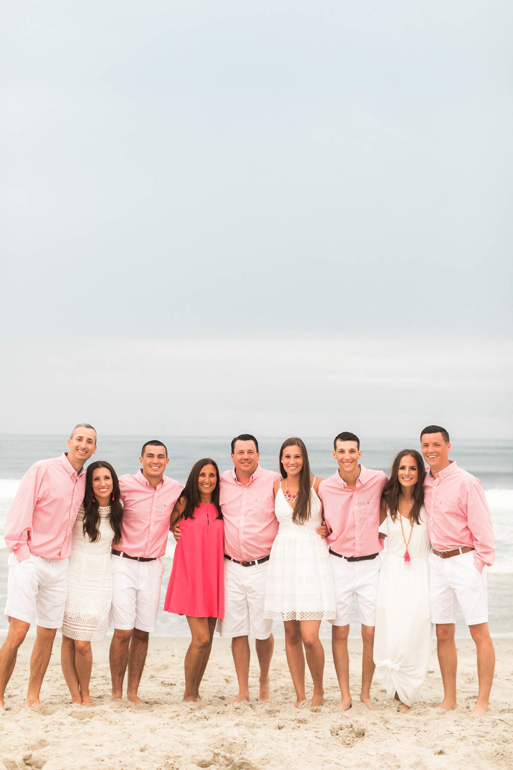 Magdalena Studios - Beach Family Photographer in Ocean City New Jersey NJ31.jpg